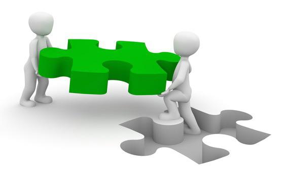 Übungsleiter/innen für Angebote im Kinderturnen gesucht
